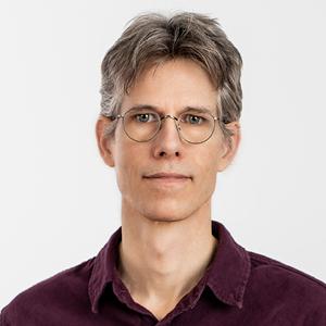 Konstantin Dedreux