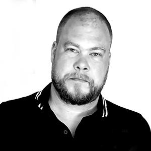 Lars Henning Schröder