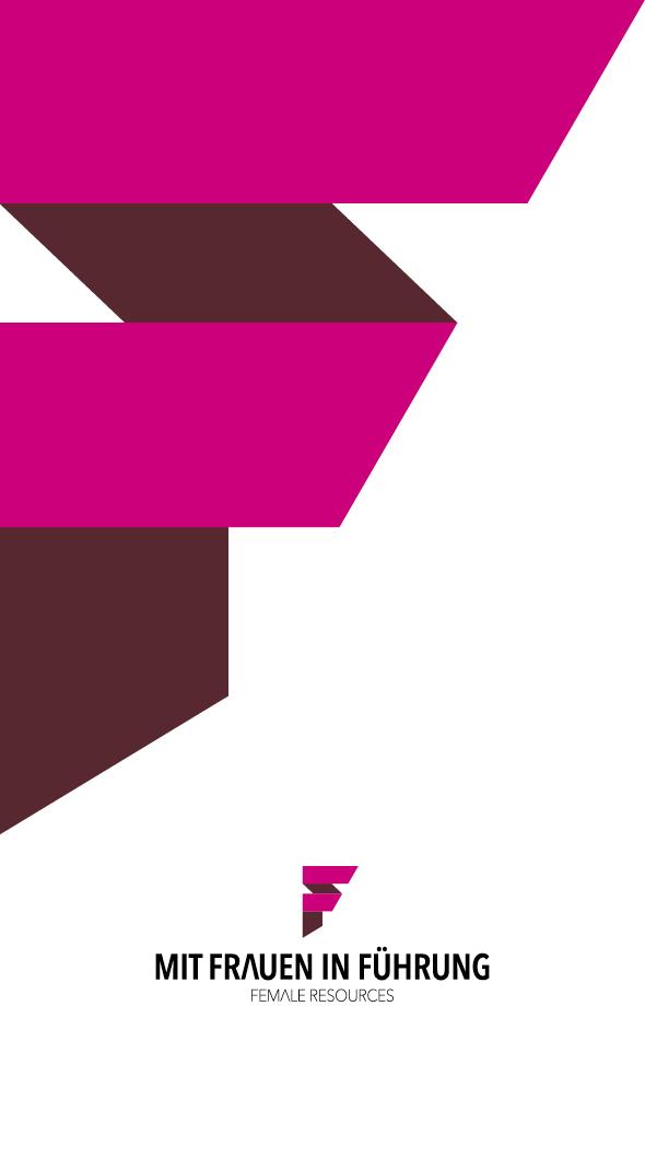 Coporate Design Agentur Erstellung